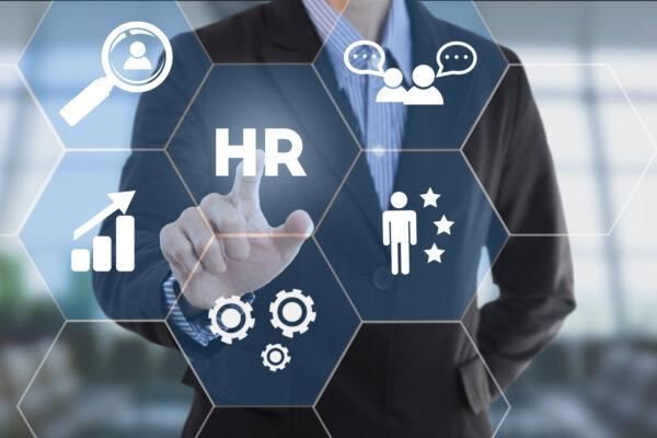 HR-брендинг